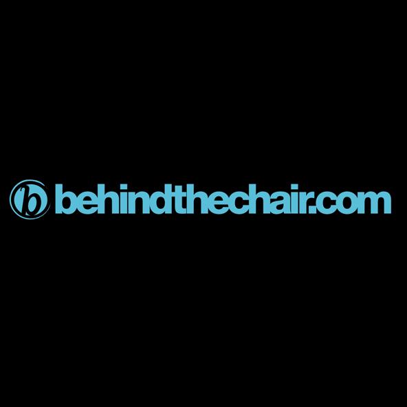 behindthechair | erin j. mullen
