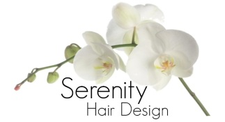 Sereinty Card LOGO NEW Nov.2012